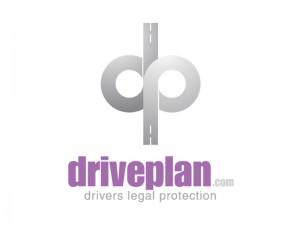 Driveplan